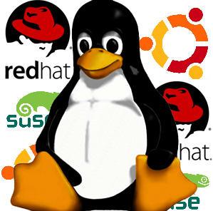 Querias saber de Linux? TOMA